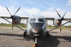 PZL M28B Bryza 1R