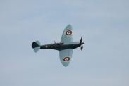 Supermarine Spitfire PR. XI