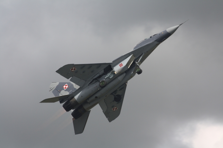 Air Tattoo 2012-123