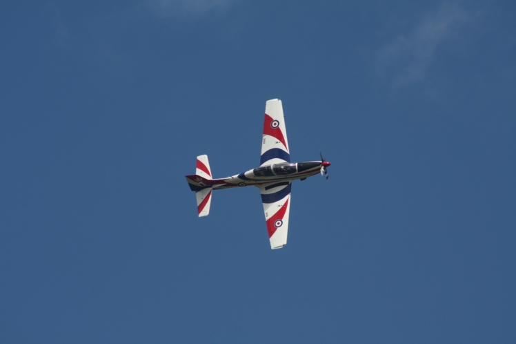 Air Tattoo 2012-133
