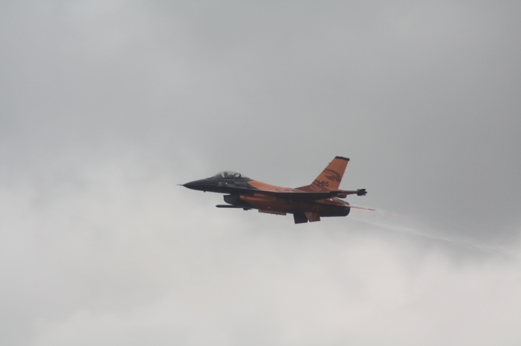 Air Tattoo 2012-286