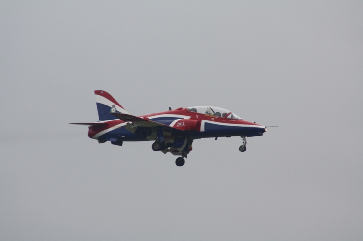 Air Tattoo 2012-308