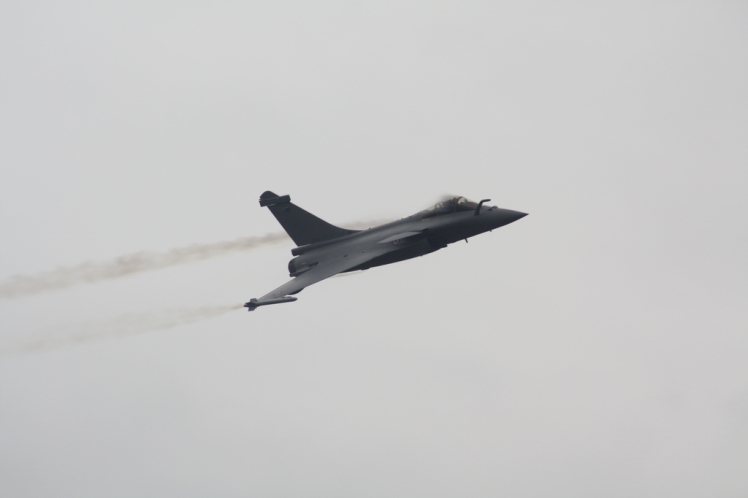Air Tattoo 2012-321
