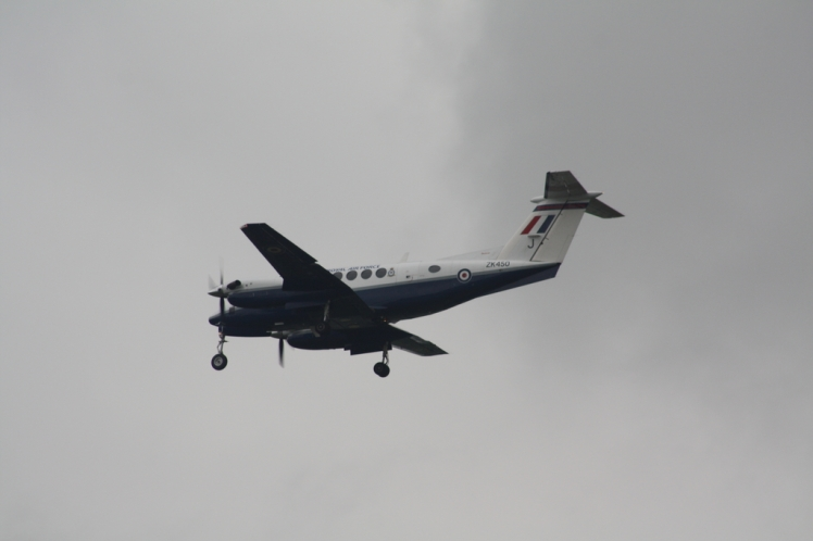 Air Tattoo 2012-34