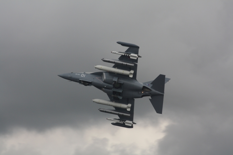 Air Tattoo 2012-37