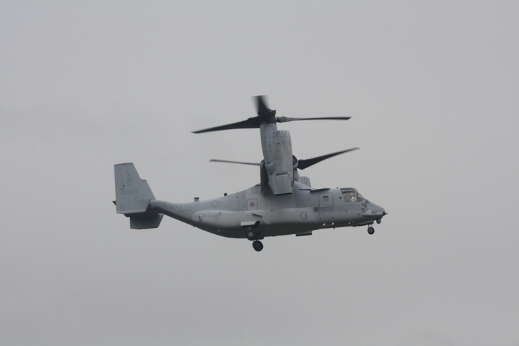 Air Tattoo 2012-406