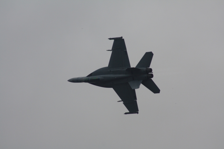 Air Tattoo 2012-458
