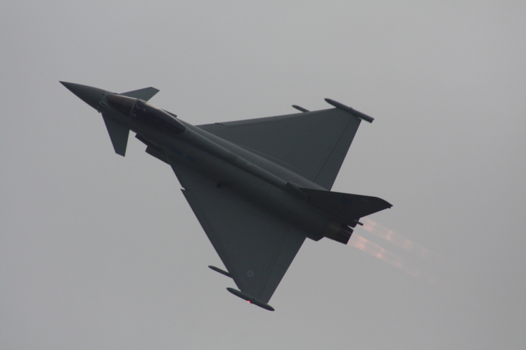 Air Tattoo 2012-493