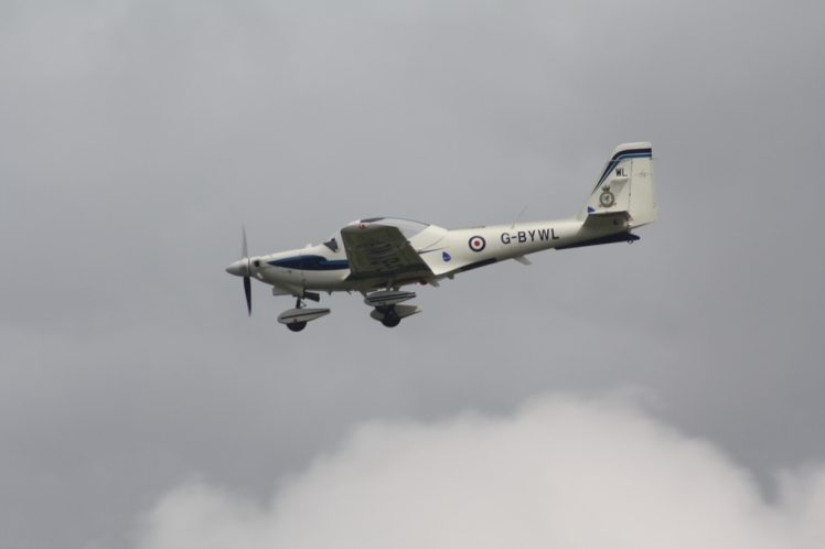 Air Tattoo 2012-59