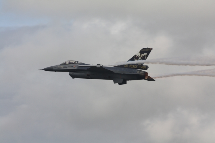 Air Tattoo 2012-62