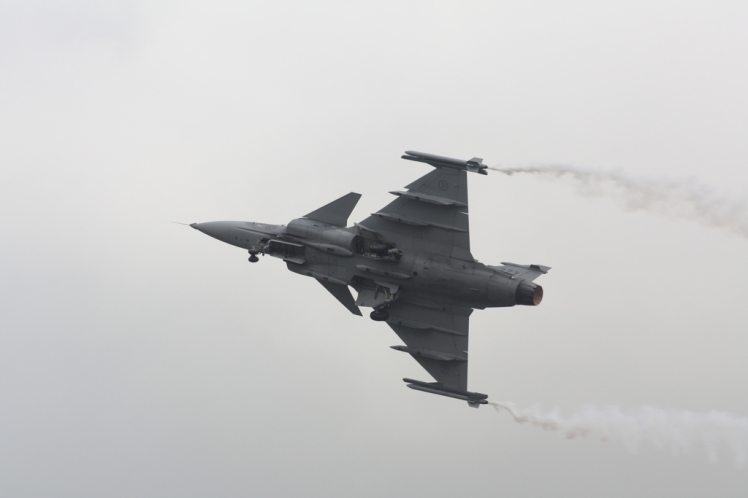 Air Tattoo 2012-71