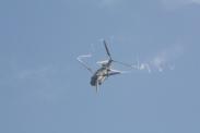 Boeing Chinook HC.2