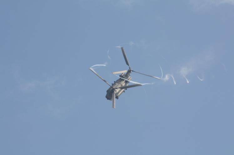 AirbourneSunday2013-134