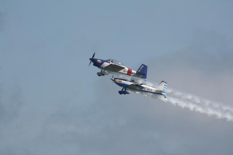 AirbourneSunday2013-169