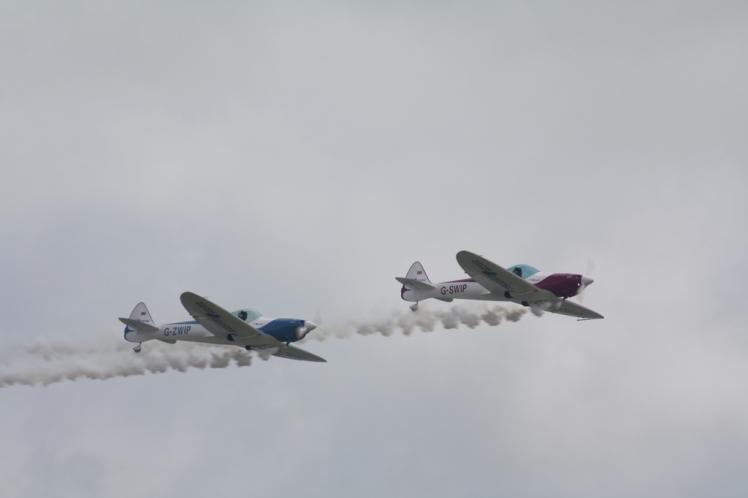 AirbourneSunday2013-18