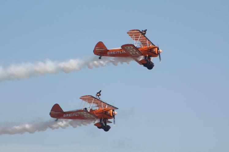 AirbourneSunday2013-191