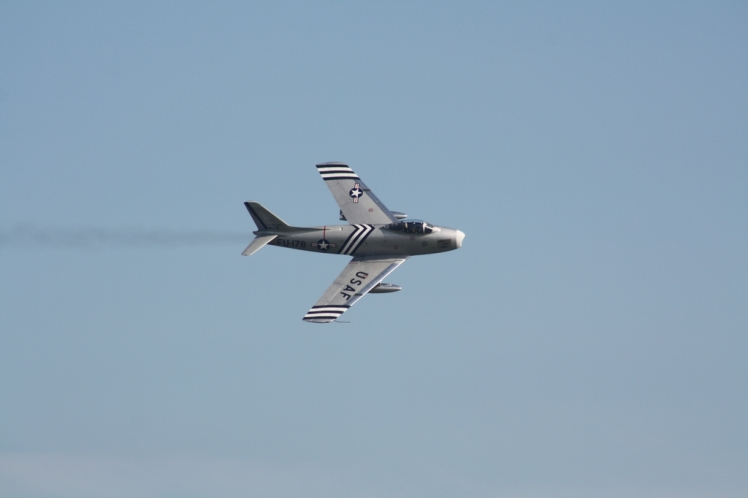 AirbourneSunday2013-226
