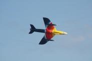 "Hawker Hunter F.58A ""Miss Demeanour"""