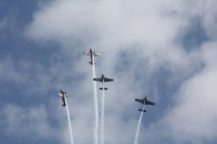 AirbourneSunday2013-264
