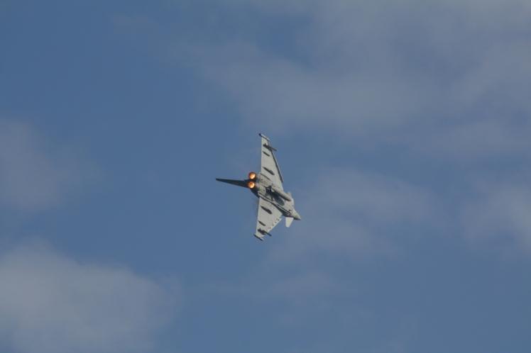 AirbourneSunday2013-273
