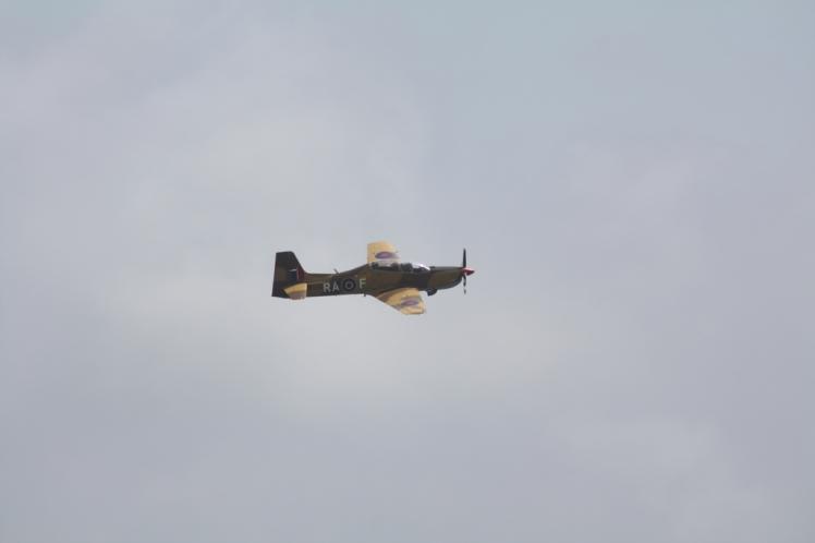 AirbourneSunday2013-50