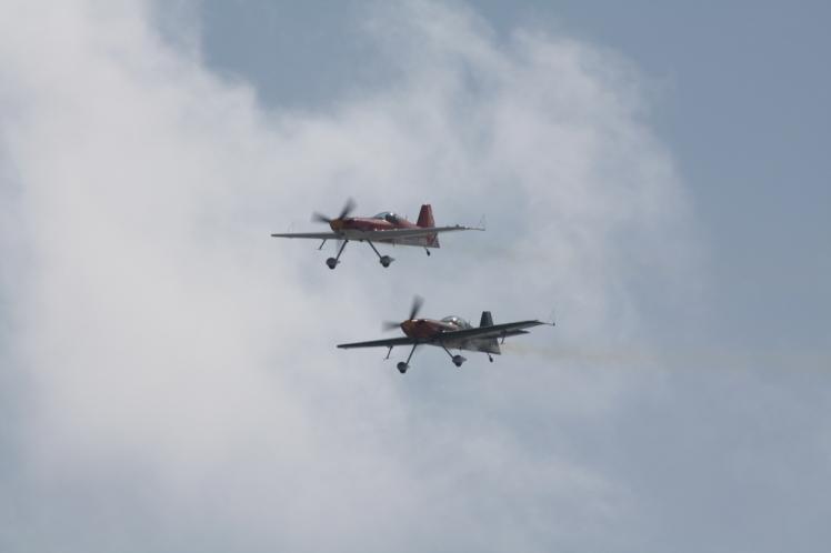 AirbourneSunday2013-68