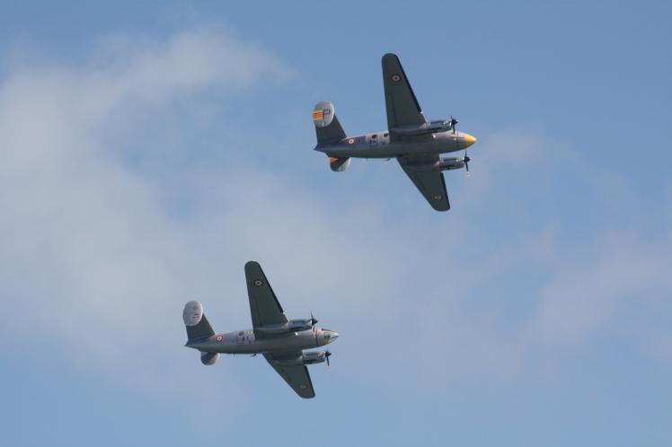 AirbourneSunday2013-99