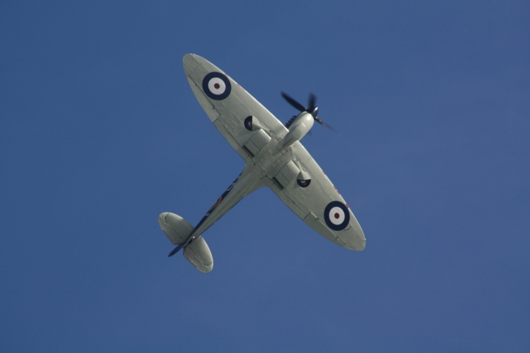 AirbourneThursday2013-118
