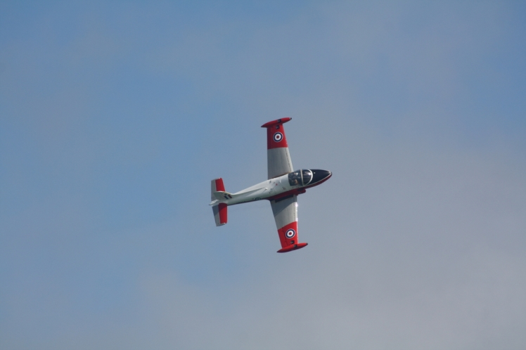 AirbourneThursday2013-99