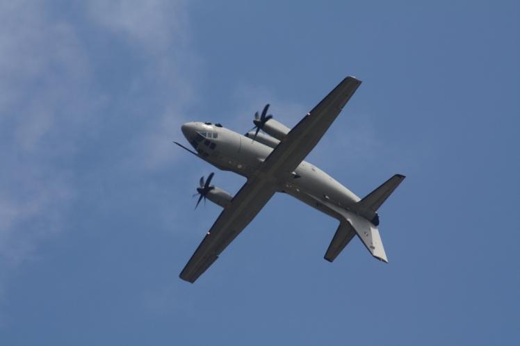 AirTattoo2013-225