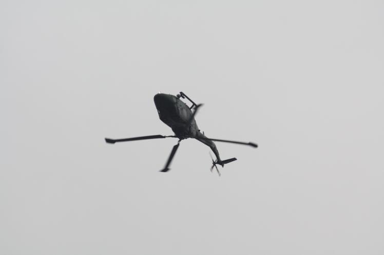 AirTattoo2013-24