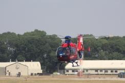 Eurocopter EC135 P2+