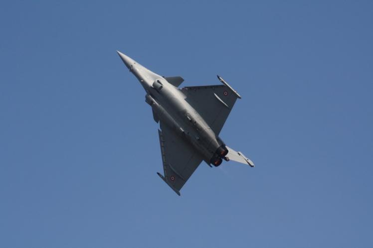 AirTattoo2013-383