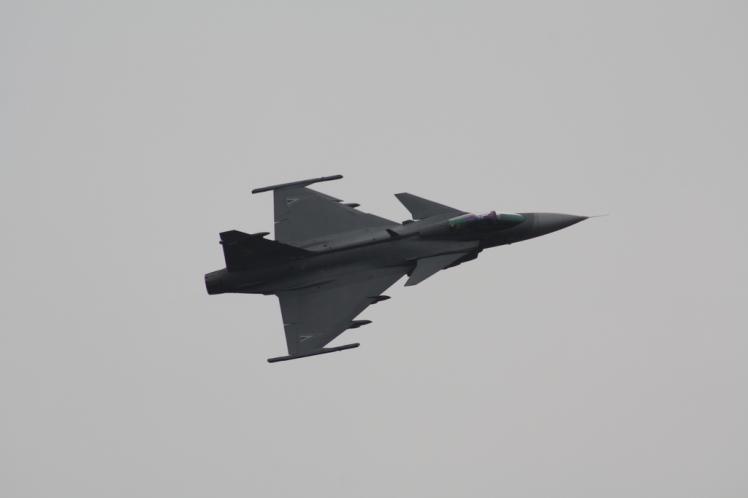 AirTattoo2013-41