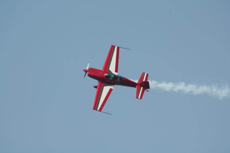 AirTattoo2013-585