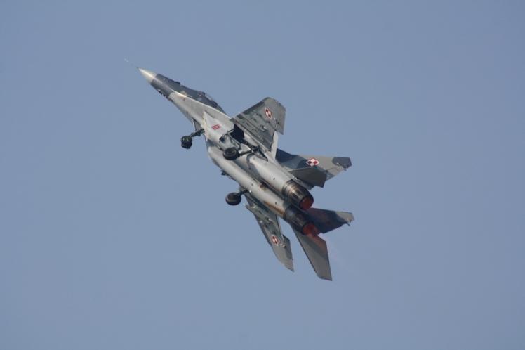 AirTattoo2013-614