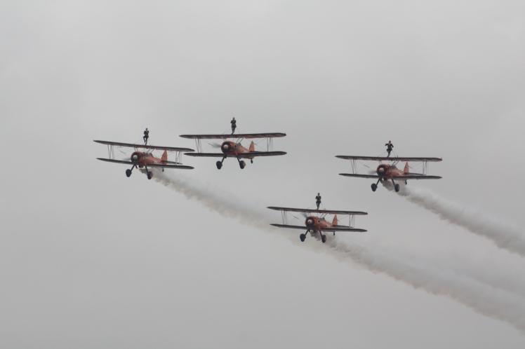 AirTattoo2013-64