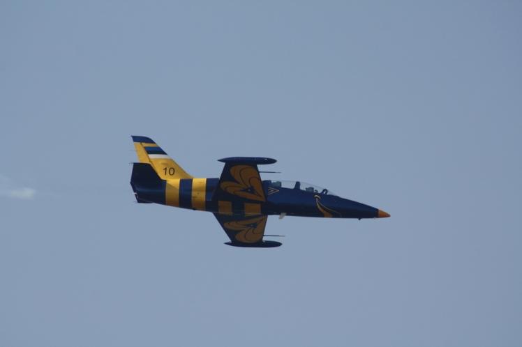 AirTattoo2013-670