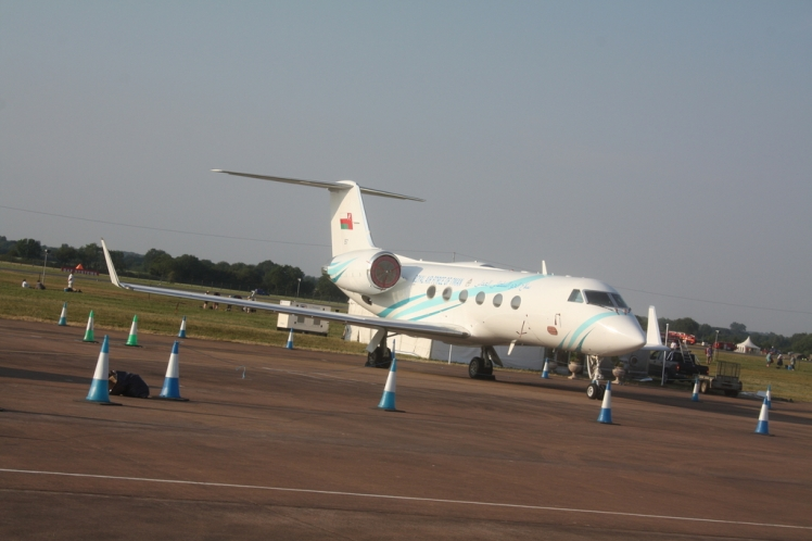 AirTattooStatic2013-100