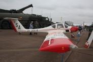 Grob G-109B Vigilant T.1