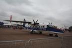 Dornier Do-228NG