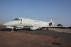 Embraer R-99B