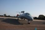 Embraer EMB-145H