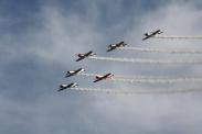 The Aerostars