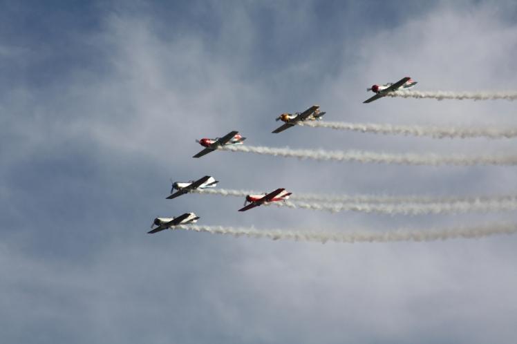 DuxfordAirshowSaturday2012-315