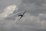 Hawker Sea Fury FB,11