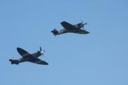 Supermarine Spitfire LF. VB & PR. XIX