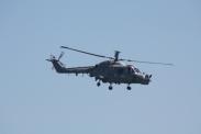 Westland Lynx HMA.8DSP