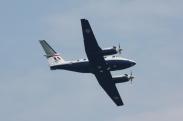 Beechcraft B200 King Air