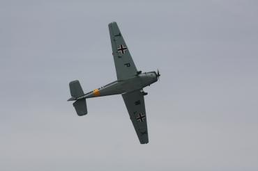 Heliopolis Gomhouria Mk. 6